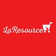 Laresource GH - Love it...Buy it.