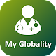 Download My Globality Digital Doctor For PC Windows and Mac