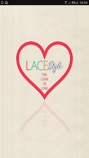 LACE STYLES- screenshot thumbnail