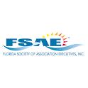 FSAE Events icon
