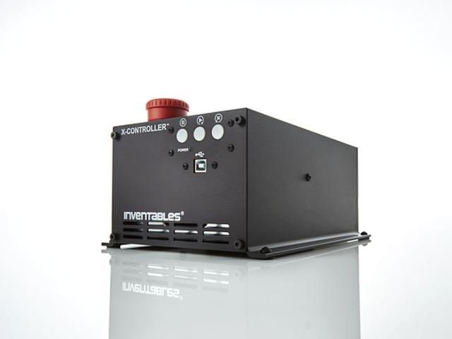 Inventables X-Carve 1000mm