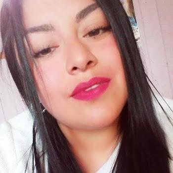 Foto de perfil de _clau_