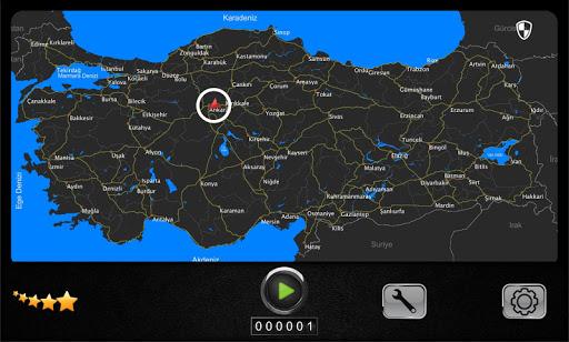 Cargo Simulator 2019: Turkey 1.48 screenshots 2