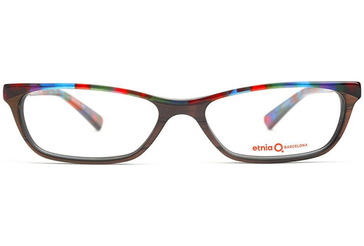 fd74286f491e Buy Etnia Barcelona ALEXANDRIA 15 54 TQBR Frames