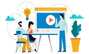Mains Master Test Series Cum Mentorship Programme For UPSC 2019