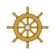 Naples Cruise Club APK