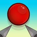 Smash Ball Fall - Roller Ball Jump APK