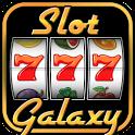 Slot Galaxy - HD Slot Machines icon