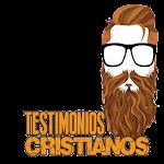 Testimonios Cristianos Icon