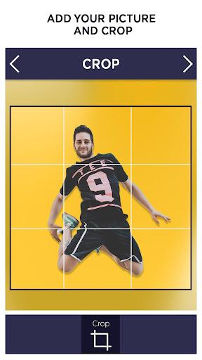 Remove BG - Remove background from photos auto 3.5.1 screenshots 1