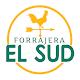Forrajera El Sud Download for PC Windows 10/8/7