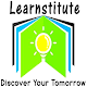 Learn Institute Download for PC Windows 10/8/7