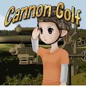 Cannon Golf icon
