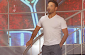 Ryan Thomas feels like Celebrity Big Brother lasted a year