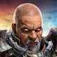 AxE: Alliance vs Empire Download for PC MAC