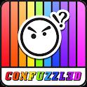 Confuzzled icon