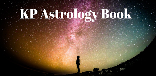 KP Astrology E Book App - Apps on Google Play