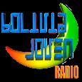 Bolivia Joven
