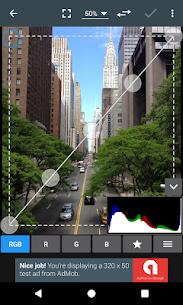 Photo Editor Mod 6.0.1 (Unlocked) Apk Download 2