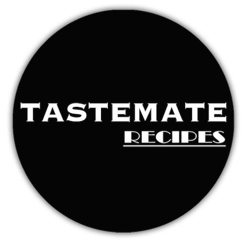 Tastemate 遊戲 App LOGO-硬是要APP