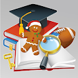 University Escape icon