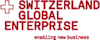Switzerland Global Enterprise