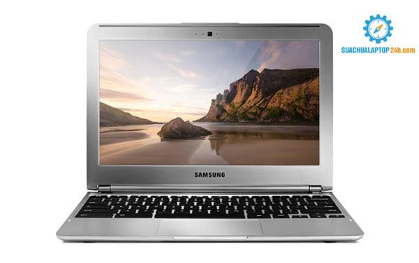 laptop-samsung-6