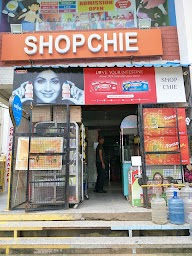 Shopchie The Departmental Store photo 7