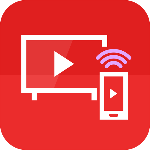 T-Cast - Apps on Google Play