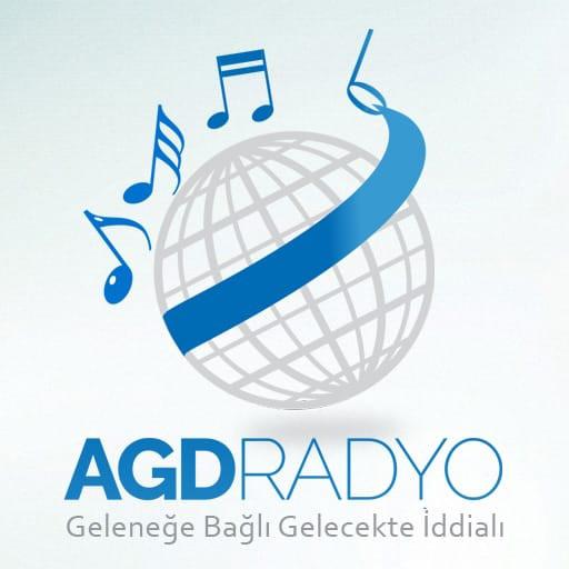 Agd Radyo APK