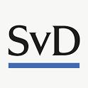 eSvD icon