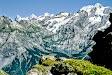 pri apage alpen tour