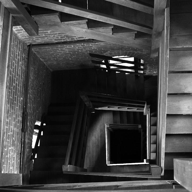 interior di Bexio