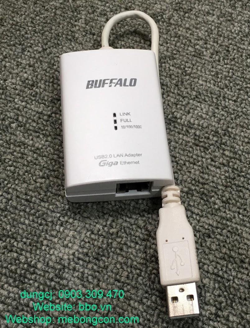 Card 1394b, USB 3.0. dây HDMI Nhật. WiFi. Switch 1G. Switch USB. HUB HDMI. Pin Modem 3G. Chuột Mouse - 22