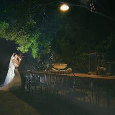 Wedding photographer Walter Lo cascio (walterlocascio). Photo of 09.12.2017