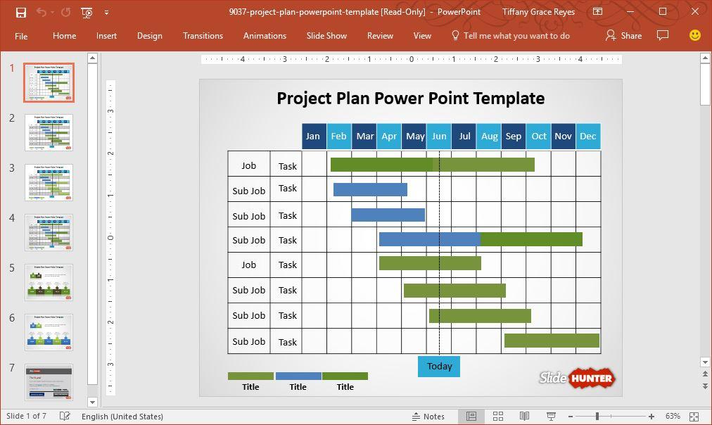 0045-project-plan-powerpoint-template.jpg