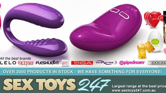 english sex toys 247