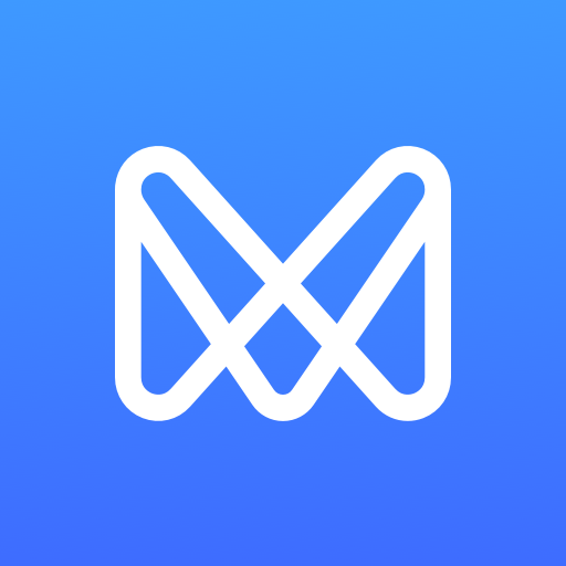 Monese - Current Account Icon