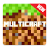Multicraft - Explore and Survive Edition