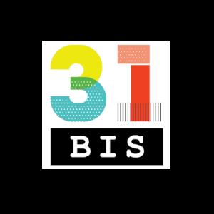 31bis-logo