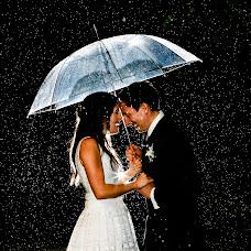 ช่างภาพงานแต่งงาน Viviana Calaon moscova (vivianacalaonm) ภาพเมื่อ 03.04.2019