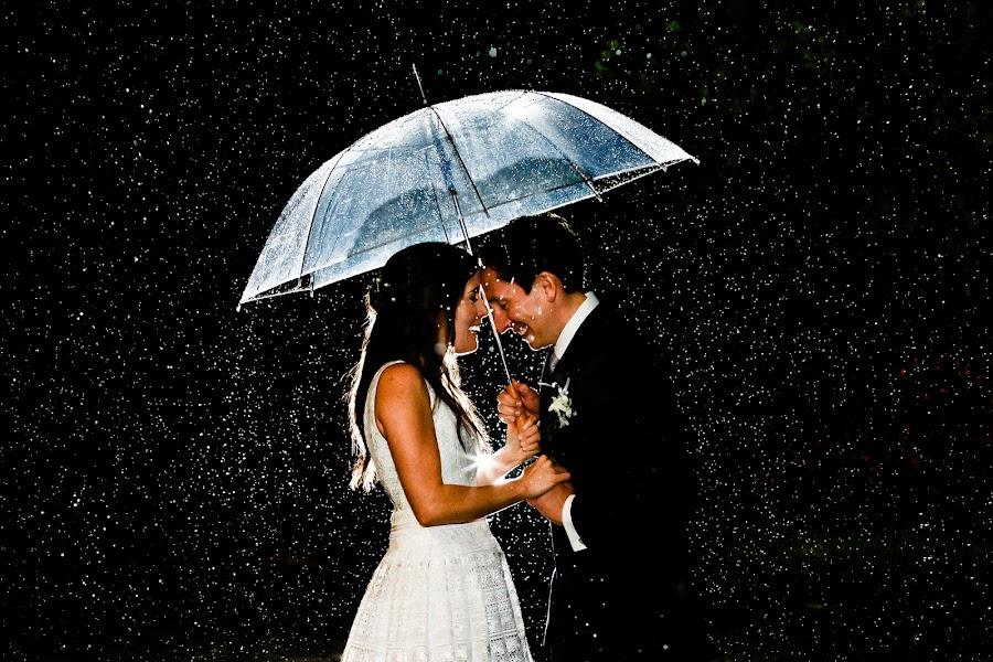 Nhiếp ảnh gia ảnh cưới Viviana Calaon moscova (vivianacalaonm). Ảnh của 03.04.2019