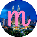 Malaysia News - Breaking News icon