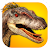Talking Raptor : My Pet Dinosaur - Free file APK for Gaming PC/PS3/PS4 Smart TV