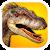 Talking Raptor : My Pet Dinosaur - Free file APK for Gaming PC/PS3/PS4 Smart TV