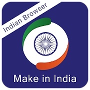 App Indian Browser APK for Windows Phone