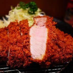 【究極グルメ】関東地方の美味しいトンカツ店ランキングベスト10発表 / キセキ食堂や丸山吉平など