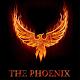 The Phoenix (app)