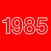 Tải СПУТНИК1985 miễn phí