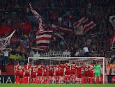 L'un des Espagnols du Bayern Munich sur le point de rejoindre le PSG